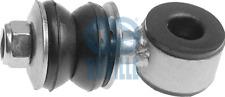 Stange/Strebe Stabilisator Vorderachse - Ruville 925403