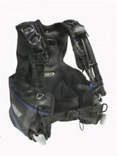 Tilos Iconic Weight Integrated Bcd Buoyancy Compensator Size Xs Scuba Dive Gear