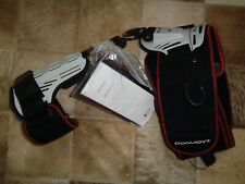Donjoy Versarom Hip Brace - Fully Adjustable - Left or Right - Looks Un-Used!!
