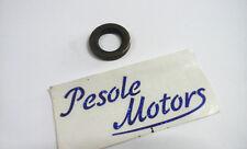PARAOLIO  31,8 X 19 X 5   ASPERA TECUMSEH MOTOPOMPA TAGLIAERBE IN FERRO