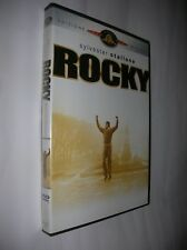 ROCKY ( DVD ED. SPECIALE ) S. STALLONE