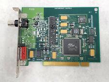 Contemporary Controls PCI20-CXB - Coaxial Network Interface Module