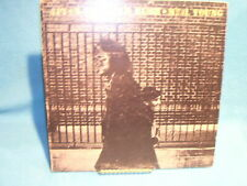 Neil Young After The Gold Rush 6383 Vg/G