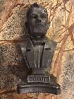 """K's Collection President Ulysses S. Grant 5"""" Resin Bust Statue"""