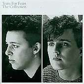 The Collection - Tears For Fears CD UNIVERSAL MUSIC