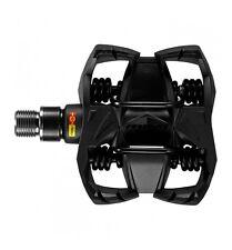 MTB pedales Mavic crossmax XL ti carbon cuerpo Titan eje