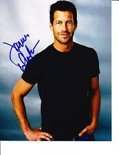 DESPERATE HOUSEWIVES JAMES DENTON SIGNED 8X10 POSE2