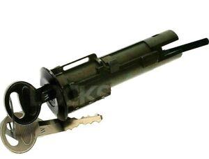 Trunk Lock Cylinder TAURUS TEMPO THUNDERBIRD LINCOLN CONTINENTAL MERCURY COUGAR