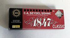Seydel Blues Classic 1847 Harmonica C