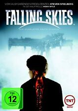 COFANETTO DVD - FALLING SKIES STAGIONE 1 (3 DVD) - NUOVO!!