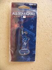 2008 AS All-Star Game design #1 Statues on Parade lapel  pin Statue of Liberty
