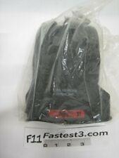W.H. Salisbury Ansi/Astm D120 Class 0 Type 1 Size 11 Gloves