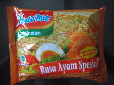 24 pcs Indomie Noodle Rasa Ayam Spesial. Indonesian Legend Chicken Special taste