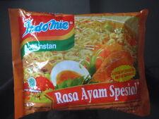 24 pcs Indomie Noodle Rasa Ayam Spesial. Indonesian Legend Chicken Special taste