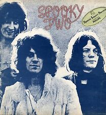 "SPOOKY TOOTH ""TWO"" ORIG UK 1969 EX/EX"