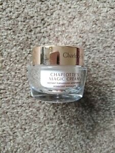 Charlotte Tilbury Magic Cream 15ml Pot
