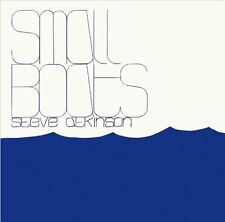 Atkinson, steve-small Boots (normal label) CD