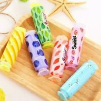 Correction Tape Decorative Cute Candy School Office Stationery Supply Hot N R9M3