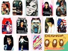Colecciones de música Michael Jackson