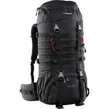 Caribee Pulse Trekking Pack 65L