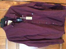 New Hollister Men's Dress Shirt Stretch L $ 49.95 NWT