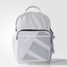 BRAND NEW $100 Adidas EQT Classic Backpack BR5016
