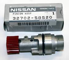 Nissan Datsun 4.11 Ratio Speedo Drive 240z, 260z 280zx Silvia 1600  NEW