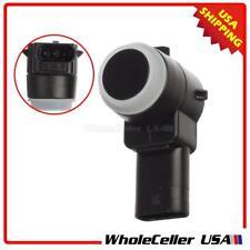 OEM Parking Aid Sensor For 09-11 Mercedes CLS550 SLK300 SLK350 SLK55 CLS63 Amg