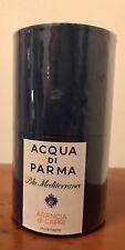 Acqua Di Parma - BLU MEDITERRANEO ARANCIA DI CAPRI edt vapo 150 ml