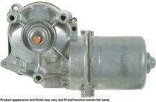 Remanufactured Wiper Motor Cardone Industries 40-2067