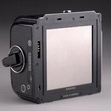 HASSELBLAD A12 BLACK MK Ill FILM BACK - 30EI65554