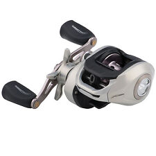 2018 Pflueger® Trion Fast 7.3:1 Low Profile Bait Casting Reel TRI73LP NEW  RH