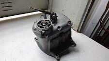 1971 BMW R90S R90 R80 R75 Airhead SM248B. Engine transmission gear box