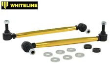 VW BORA 1.4 Abaissement Suspension Kit de ressorts APEX 50mm