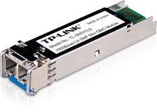 TP-Link TL-SM311LS SFP Fiber Module (MiniGBIC)