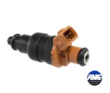 New Fuel Injector for Chrysler Dodge Plymouth 3.3L - FJ210