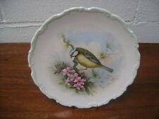 Royal Albert Porcelain & China Birds