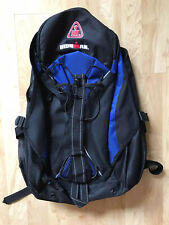 Ironman Triathlon Backpack