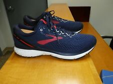 Men's Brooks Ghost 11 Running shoes size 11.5D