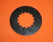 Ritzelblech Sicherungsblech Ritzel Ducati Monster 600 750 1000 750SS 848 1098