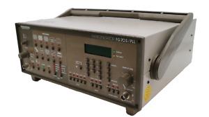 Grundig Farbgenerator FG7 0S/PLL color generator FG7 OS/PLL 9.40211-1101