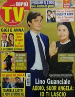 DIPIU' TV N.52 2017