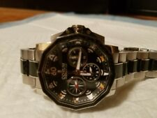 "Corum ""Admiral's Cup Challenge 44"" Split-sec chronograph Ref.986.691.11 Limited"