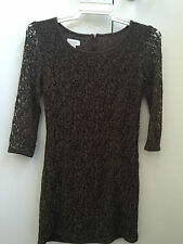 Witchery Lace Dresses for Women