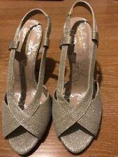 Next Stiletto High (3-4.5 in.) Women's Heels