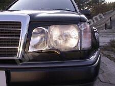 Mercedes W124 Eye brows (1285)