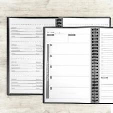 Reusable Planner Notebook Personal Organizer Smart Notebook Erasable