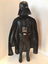 """Star Wars Original Vintage 12"""" Darth Vader Action Figure Doll"""