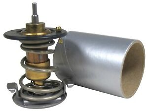 Stant OE Type Thermostat 15148
