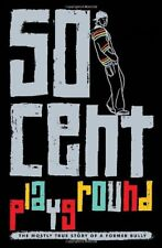 Playground By 50 Cent